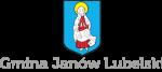 gm-janow