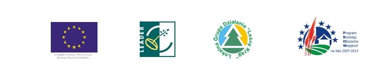 logotypy 2007-2013